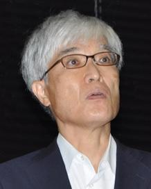 FUJII Naoki<br>Vice-Minister for Transport and Int'l Affairs, <br>Ministry of Land, Infrastructure, Transportation and Tourism(MLIT)