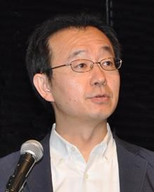 KATO Hironori<br>Professor, Department of Civil Engineering, The University of Tokyo<br>Senior Advisor for Research, Japan Transport and Tourism Research Institute (JTTRI)
