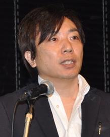 HIBINO Naohiko<br>Professor,National Graduate Institute for Policy Studies(GRIPS)