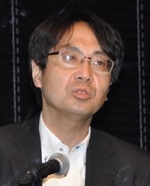 TANABE Katsumi<br>Professor, Faculty of Business and Commerce, Keio University,<br>Visiting Research Fellow, Japan Transport and Tourism Research Institute (JTTRI)