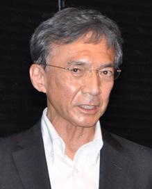 FUJIMURA Shuichi<br>Visiting Research Fellow,Japan Transport and Tourism Research Institute (JTTRI)<br>Senior Advisor, ANA (All Nippon Airways)