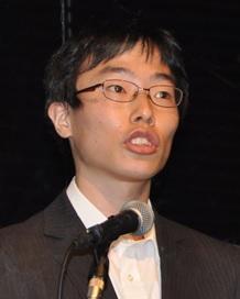 KOBAYASHI Wataru<br>Research Fellow, Japan Transport and Tourism Research Institute (JTTRI)