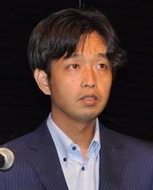ADACHI Hironobu<br>Research Fellow, Japan Transport and Tourism Research Institute (JTTRI)