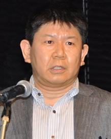 KANEKO Yuichiro<br>Professor, Department of Civil Engineering, Nihon University