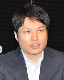 ABE Ryosuke<br>Research Fellow, Japan Transport and Tourism Research Institute (JTTRI)