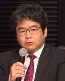 大木 雅文<br> 国立研究開発法人新エネルギー・産業技術総合開発機構新エネルギー部部長