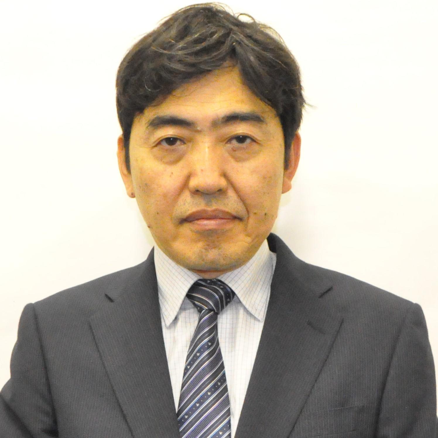山田 輝希